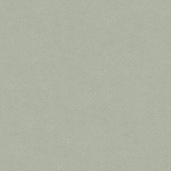 mtex_50222, Intonaco, Struttura piena, Architettura, CAD, Texture, Piastrelle, gratuito, free, Finery, Sto AG Schweiz