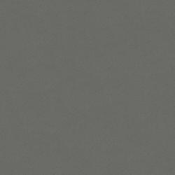 mtex_50226, Finery, Rough plaster, Architektur, CAD, Textur, Tiles, kostenlos, free, Finery, Sto AG Schweiz