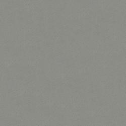mtex_50227, Finery, Rough plaster, Architektur, CAD, Textur, Tiles, kostenlos, free, Finery, Sto AG Schweiz