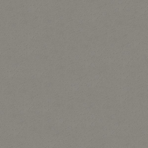 Sto AG Schweiz - Structure abrasive rough – AC 16291   Colorrange Grey    Free CAD-Textur