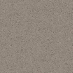 mtex_50351, Finery, Rough plaster, Architektur, CAD, Textur, Tiles, kostenlos, free, Finery, Sto AG Schweiz
