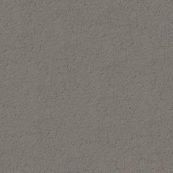 mtex_50355, Finery, Rough plaster, Architektur, CAD, Textur, Tiles, kostenlos, free, Finery, Sto AG Schweiz