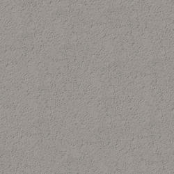 mtex_50356, Finery, Rough plaster, Architektur, CAD, Textur, Tiles, kostenlos, free, Finery, Sto AG Schweiz