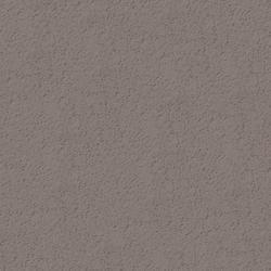 mtex_50383, Finery, Rough plaster, Architektur, CAD, Textur, Tiles, kostenlos, free, Finery, Sto AG Schweiz