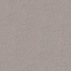 mtex_50384, Finery, Rough plaster, Architektur, CAD, Textur, Tiles, kostenlos, free, Finery, Sto AG Schweiz