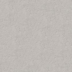 mtex_50385, Finery, Rough plaster, Architektur, CAD, Textur, Tiles, kostenlos, free, Finery, Sto AG Schweiz
