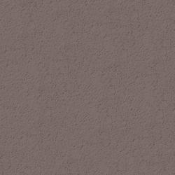 mtex_50405, Finery, Rough plaster, Architektur, CAD, Textur, Tiles, kostenlos, free, Finery, Sto AG Schweiz