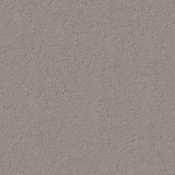 mtex_50406, Finery, Rough plaster, Architektur, CAD, Textur, Tiles, kostenlos, free, Finery, Sto AG Schweiz