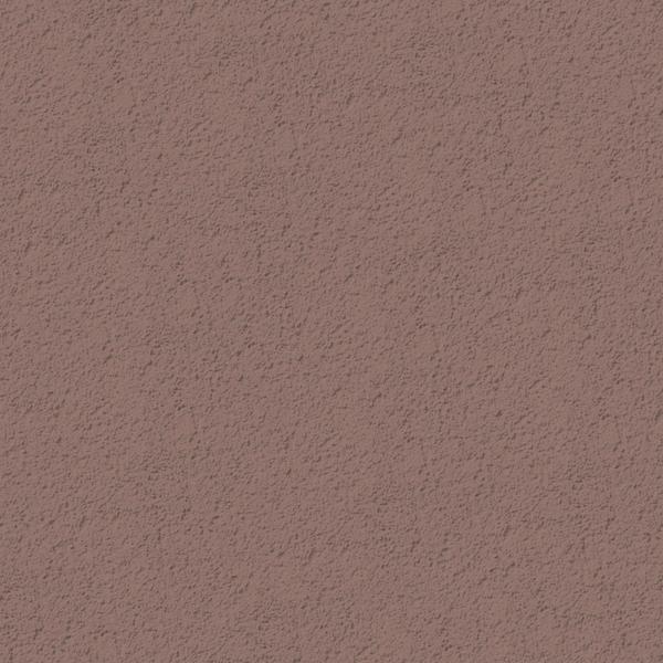 mtex_50410, Finery, Rough plaster, Architektur, CAD, Textur, Tiles, kostenlos, free, Finery, Sto AG Schweiz