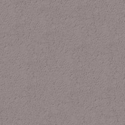 mtex_50430, Finery, Rough plaster, Architektur, CAD, Textur, Tiles, kostenlos, free, Finery, Sto AG Schweiz