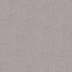 mtex_50431, Finery, Rough plaster, Architektur, CAD, Textur, Tiles, kostenlos, free, Finery, Sto AG Schweiz