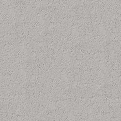 mtex_50432, Finery, Rough plaster, Architektur, CAD, Textur, Tiles, kostenlos, free, Finery, Sto AG Schweiz