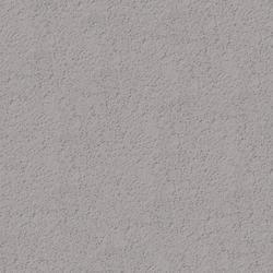 mtex_50442, Finery, Rough plaster, Architektur, CAD, Textur, Tiles, kostenlos, free, Finery, Sto AG Schweiz
