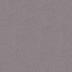 mtex_50446, Finery, Rough plaster, Architektur, CAD, Textur, Tiles, kostenlos, free, Finery, Sto AG Schweiz