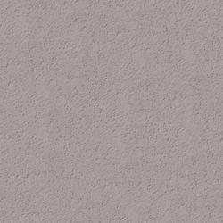 mtex_50447, Finery, Rough plaster, Architektur, CAD, Textur, Tiles, kostenlos, free, Finery, Sto AG Schweiz