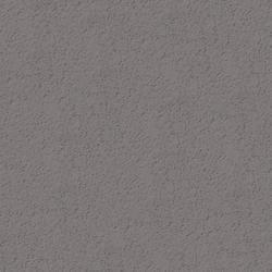 mtex_50449, Finery, Rough plaster, Architektur, CAD, Textur, Tiles, kostenlos, free, Finery, Sto AG Schweiz
