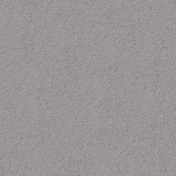 mtex_50450, Finery, Rough plaster, Architektur, CAD, Textur, Tiles, kostenlos, free, Finery, Sto AG Schweiz