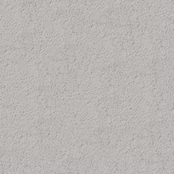mtex_50451, Finery, Rough plaster, Architektur, CAD, Textur, Tiles, kostenlos, free, Finery, Sto AG Schweiz