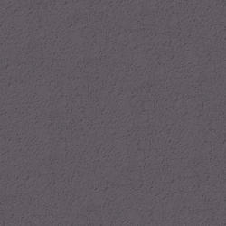 mtex_50454, Finery, Rough plaster, Architektur, CAD, Textur, Tiles, kostenlos, free, Finery, Sto AG Schweiz