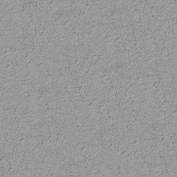 mtex_50456, Finery, Rough plaster, Architektur, CAD, Textur, Tiles, kostenlos, free, Finery, Sto AG Schweiz