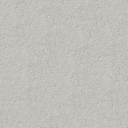 mtex_50457, Finery, Rough plaster, Architektur, CAD, Textur, Tiles, kostenlos, free, Finery, Sto AG Schweiz
