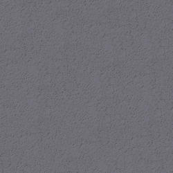 mtex_50458, Finery, Rough plaster, Architektur, CAD, Textur, Tiles, kostenlos, free, Finery, Sto AG Schweiz