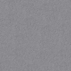 mtex_50459, Finery, Rough plaster, Architektur, CAD, Textur, Tiles, kostenlos, free, Finery, Sto AG Schweiz