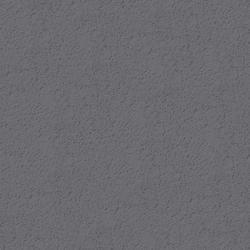mtex_50460, Finery, Rough plaster, Architektur, CAD, Textur, Tiles, kostenlos, free, Finery, Sto AG Schweiz
