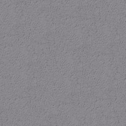 mtex_50461, Finery, Rough plaster, Architektur, CAD, Textur, Tiles, kostenlos, free, Finery, Sto AG Schweiz