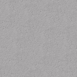 mtex_50462, Finery, Rough plaster, Architektur, CAD, Textur, Tiles, kostenlos, free, Finery, Sto AG Schweiz