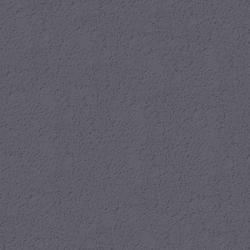 mtex_50464, Finery, Rough plaster, Architektur, CAD, Textur, Tiles, kostenlos, free, Finery, Sto AG Schweiz