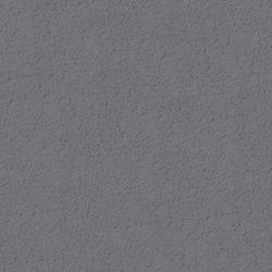 mtex_50465, Finery, Rough plaster, Architektur, CAD, Textur, Tiles, kostenlos, free, Finery, Sto AG Schweiz