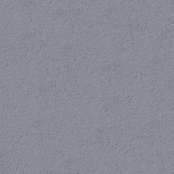 mtex_50466, Finery, Rough plaster, Architektur, CAD, Textur, Tiles, kostenlos, free, Finery, Sto AG Schweiz