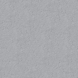 mtex_50467, Finery, Rough plaster, Architektur, CAD, Textur, Tiles, kostenlos, free, Finery, Sto AG Schweiz