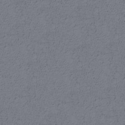 mtex_50469, Finery, Rough plaster, Architektur, CAD, Textur, Tiles, kostenlos, free, Finery, Sto AG Schweiz
