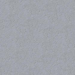 mtex_50470, Finery, Rough plaster, Architektur, CAD, Textur, Tiles, kostenlos, free, Finery, Sto AG Schweiz