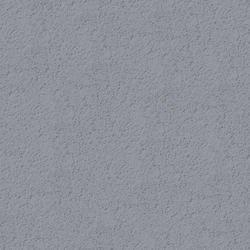mtex_50477, Finery, Rough plaster, Architektur, CAD, Textur, Tiles, kostenlos, free, Finery, Sto AG Schweiz
