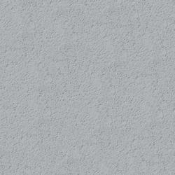 mtex_50478, Finery, Rough plaster, Architektur, CAD, Textur, Tiles, kostenlos, free, Finery, Sto AG Schweiz