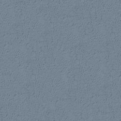 mtex_50485, Finery, Rough plaster, Architektur, CAD, Textur, Tiles, kostenlos, free, Finery, Sto AG Schweiz