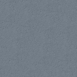 mtex_50488, Finery, Rough plaster, Architektur, CAD, Textur, Tiles, kostenlos, free, Finery, Sto AG Schweiz