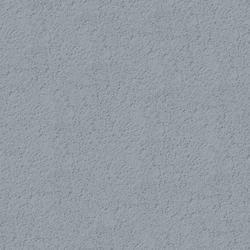 mtex_50489, Finery, Rough plaster, Architektur, CAD, Textur, Tiles, kostenlos, free, Finery, Sto AG Schweiz