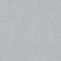 mtex_50490, Finery, Rough plaster, Architektur, CAD, Textur, Tiles, kostenlos, free, Finery, Sto AG Schweiz