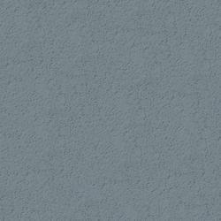 mtex_50501, Finery, Rough plaster, Architektur, CAD, Textur, Tiles, kostenlos, free, Finery, Sto AG Schweiz