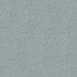 mtex_50502, Finery, Rough plaster, Architektur, CAD, Textur, Tiles, kostenlos, free, Finery, Sto AG Schweiz