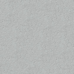 mtex_50503, Finery, Rough plaster, Architektur, CAD, Textur, Tiles, kostenlos, free, Finery, Sto AG Schweiz