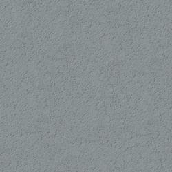 mtex_50510, Finery, Rough plaster, Architektur, CAD, Textur, Tiles, kostenlos, free, Finery, Sto AG Schweiz