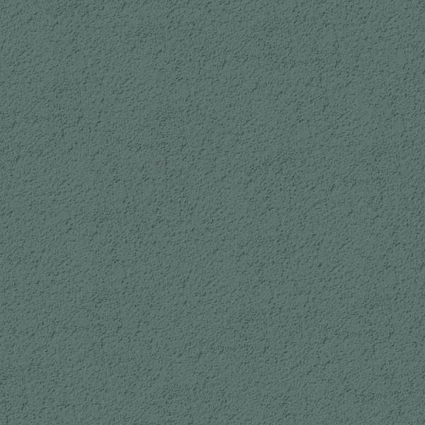 mtex_50511, Finery, Rough plaster, Architektur, CAD, Textur, Tiles, kostenlos, free, Finery, Sto AG Schweiz