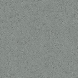 mtex_50515, Finery, Rough plaster, Architektur, CAD, Textur, Tiles, kostenlos, free, Finery, Sto AG Schweiz