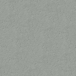 mtex_50516, Finery, Rough plaster, Architektur, CAD, Textur, Tiles, kostenlos, free, Finery, Sto AG Schweiz