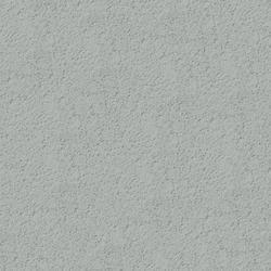 mtex_50517, Finery, Rough plaster, Architektur, CAD, Textur, Tiles, kostenlos, free, Finery, Sto AG Schweiz